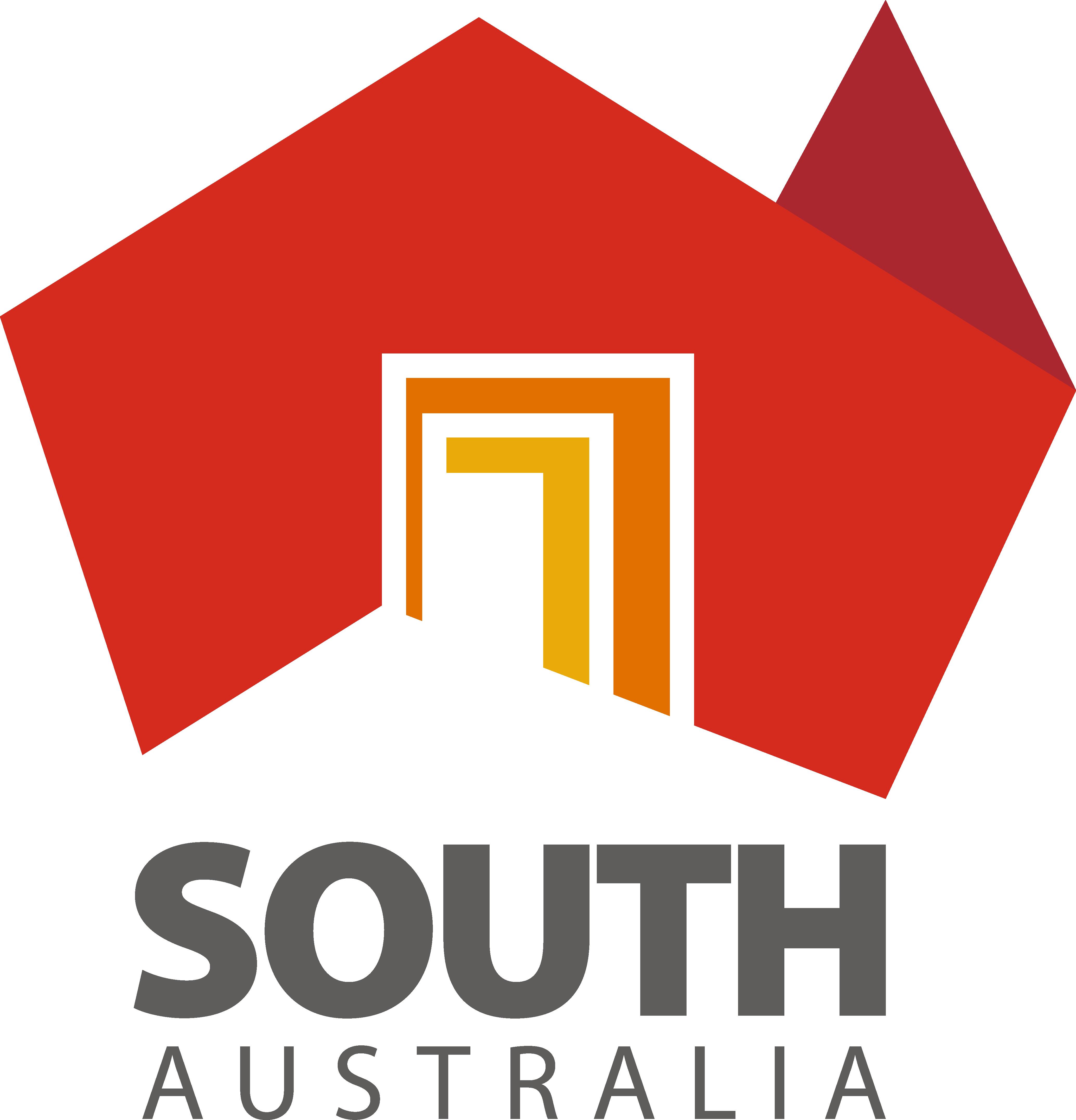 SSC Australia