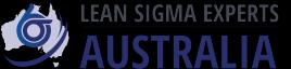 Six Sigma Australia